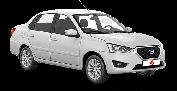 Записаться на тест-драйв Сдать а/м в зачет Рассчитать кредит Автомобили в наличии.
