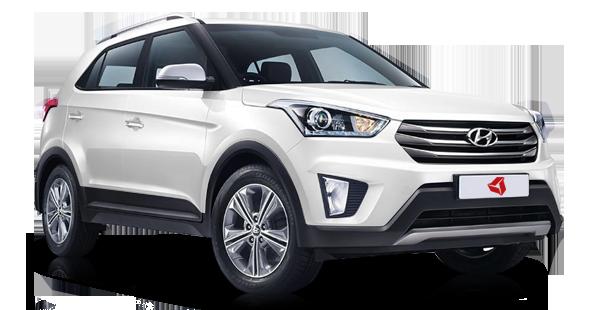 Купить авто в кредит на выгодных условиях в автосалоне