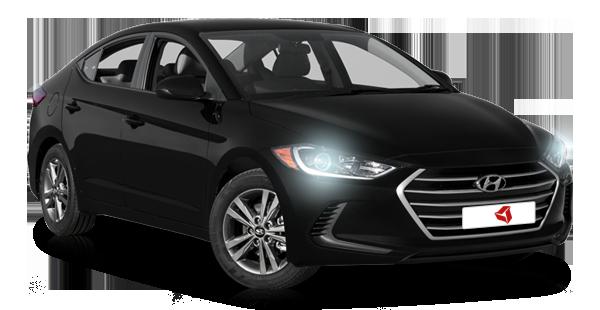 Кредит на покупку автомобиля с пробегом для юридических лиц